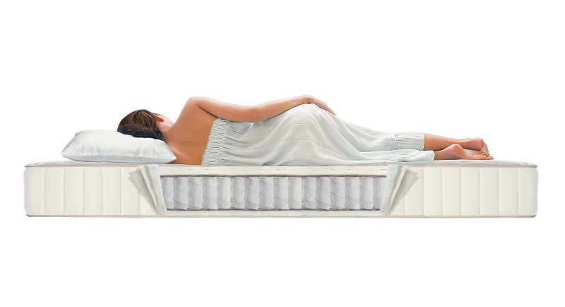 newest collection 3af5b 3054c Find Out What is the Best Mattress for Back Pain | Buying ...