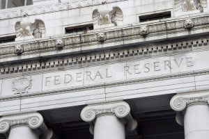 The Federal Reserve Bank formed in 1913 has debased the dollar nearly 99% since inception