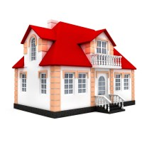 homes can be used as ATMs by taking out HELOC- home equity loans