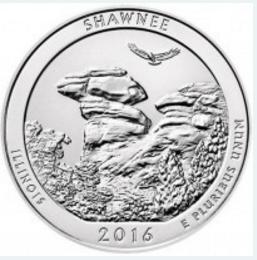 atb-shawnee-2016