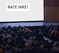 rate-hike-in-a-crowded-theater