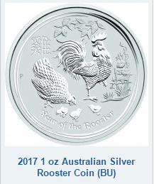 2017-rooster-from-jm-bullion