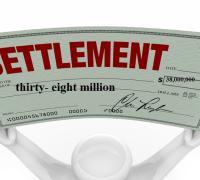 38-million-deutsche -bank-settlement