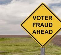 voter-fraud-ahead
