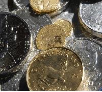 bitcoin gold silver litecoin