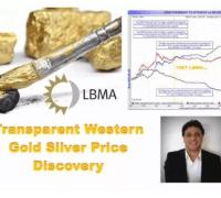 Smaulgld on silver doctors
