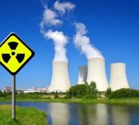 Nuclear power bitcoin mining