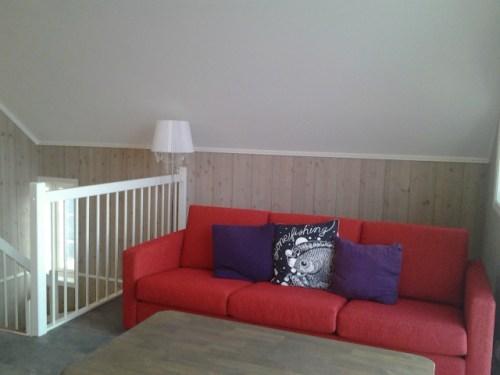 rorbu_sofa