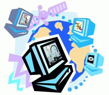 https://i2.wp.com/smb.slac.stanford.edu/facilities/remote_access/RemoteAccess.jpg