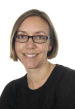 Follow Up Appointment NOC Outpatients - Oxford - Ms Lucy Cogswell (1/2)