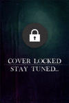 Locked Cover2 - Copy