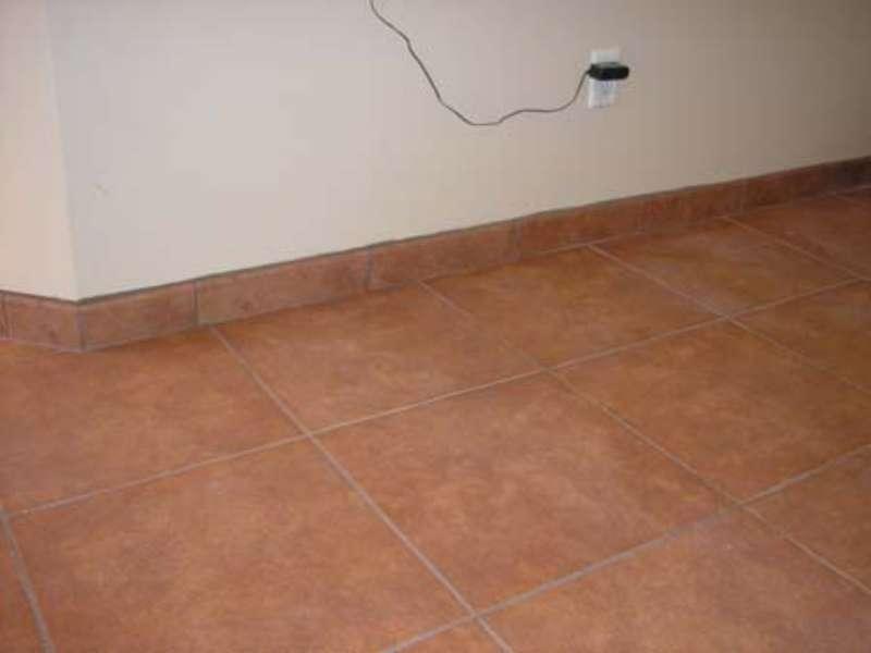 Bathroom edging tiles. bathtrims quadrant sets tiles walls and ...