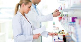 Case study: Move to the cloud has the Pharmacy Guild…