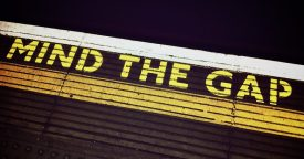 Spotting the gap – how to have better business ideas