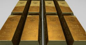 Mining for 'gold' – is knowledge really power?