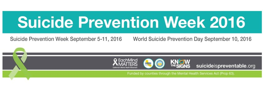 Suicide-Prevention-Week-Graphic1