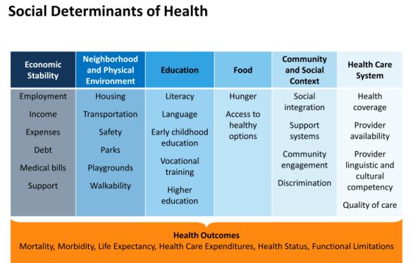 SocialDeterminantsofHealth_KPP