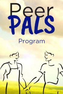peer pals