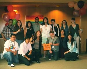 Pride Initiative Mixer 6-19-11 001