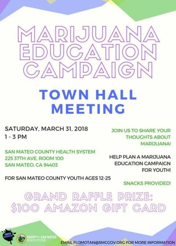 Marijuana Education Campaign Town Hall.jpg
