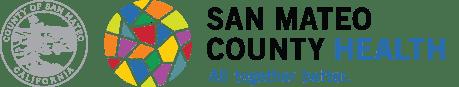 SMCHealth_logo+county+tag_color