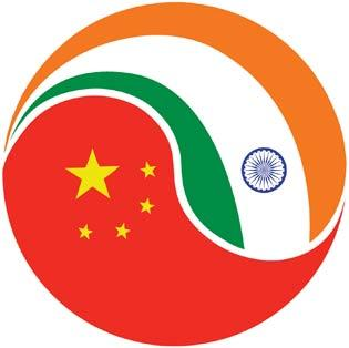Can India run ahead of China?