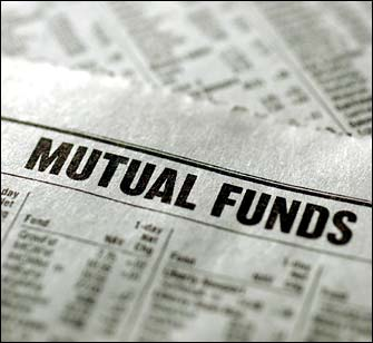 Brokerages plan revised cost structure for MF distribution