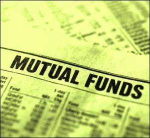 mutual-funds-basics