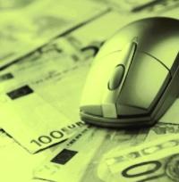 trading-of-stocks-online