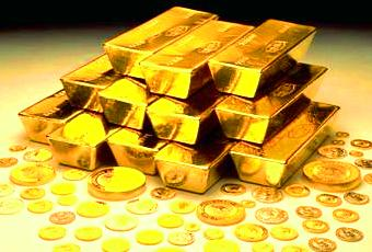 Gold prices are again ready for a good rally and is likely to reach over Rs 16,000 level before 'Diwali'.