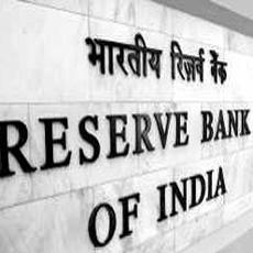 RBI Raises Concern over Circular Investment Btw. MFs & Banks