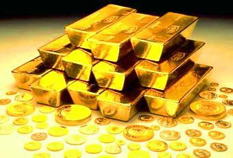Gold-surges-alltime-high