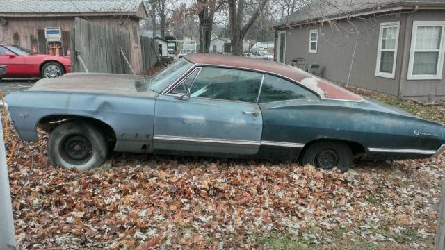 Kansas Dmv Register New Vehicle