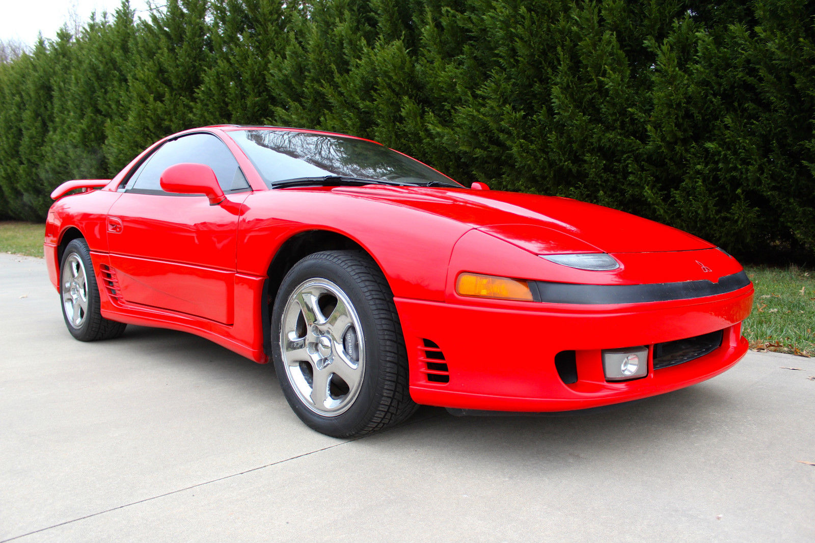 https://i2.wp.com/smclassiccars.com/uploads/postfotos/1993-red-mitsubishi-3000gt-vr4-in-very-good-condition-1.JPG
