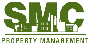 SMC Property Management