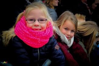 aankomst-sint-herentals-2016-17