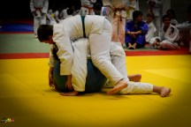 judolle-dag-zandhoven-7-januari-2017-104