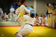 judolle-dag-zandhoven-7-januari-2017-106