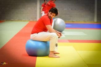 judolle-dag-zandhoven-7-januari-2017-11