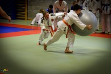 judolle-dag-zandhoven-7-januari-2017-115