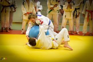 judolle-dag-zandhoven-7-januari-2017-120