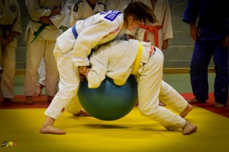 judolle-dag-zandhoven-7-januari-2017-121