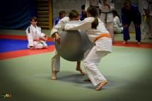 judolle-dag-zandhoven-7-januari-2017-123