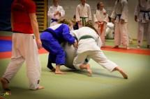 judolle-dag-zandhoven-7-januari-2017-124