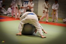 judolle-dag-zandhoven-7-januari-2017-129