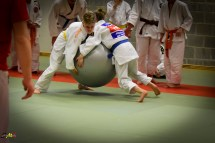judolle-dag-zandhoven-7-januari-2017-135
