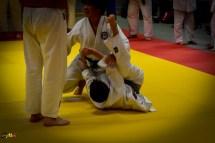 judolle-dag-zandhoven-7-januari-2017-145
