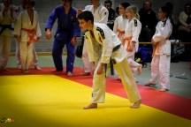 judolle-dag-zandhoven-7-januari-2017-147