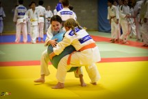judolle-dag-zandhoven-7-januari-2017-15