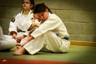judolle-dag-zandhoven-7-januari-2017-154